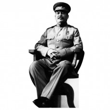 Joseph Stalin 2