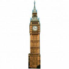 Big Ben Day