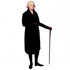 Thomas Jefferson 2