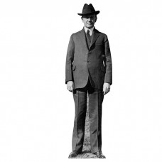 John Calvin Coolidge