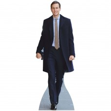 Jared Kushner Cardboard Cutout