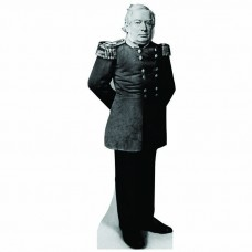 Sylvester Churchill
